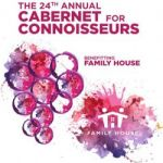 24th Annual Cabernet for Connoisseurs