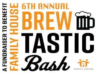 6th Annual Brewtastic Bash