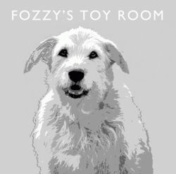 Fozzy's Toy Room