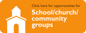 School, church, and community groups